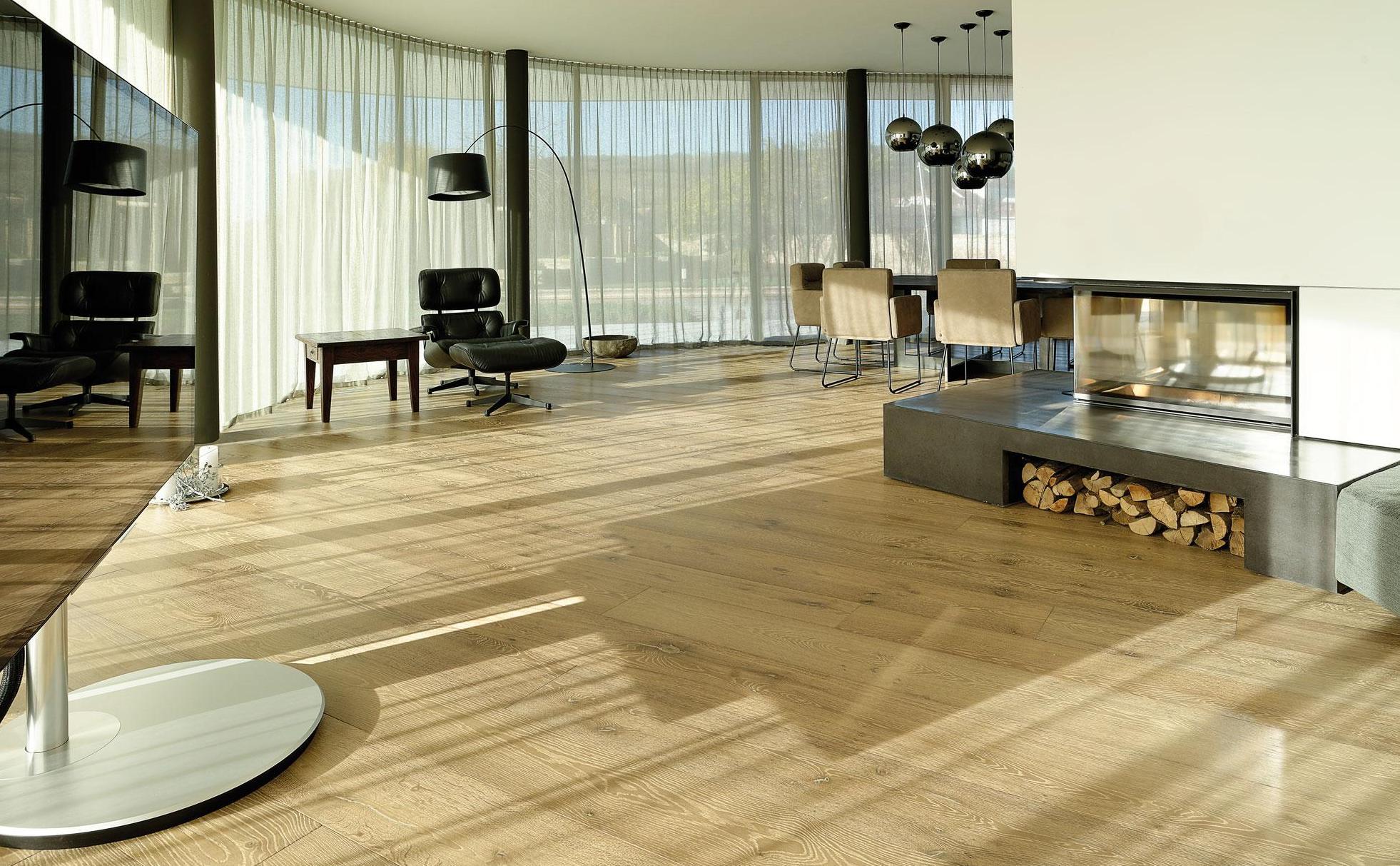 dielenboeden. Black Bedroom Furniture Sets. Home Design Ideas