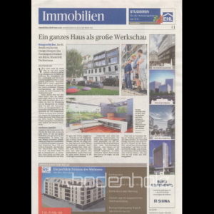 bodenholzat--article-1176-0.png